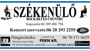 Névjegy-reklám kártya-Fruzsi